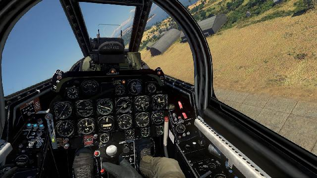 War Thunder screenshot 15492