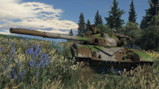 War Thunder screenshot 15497