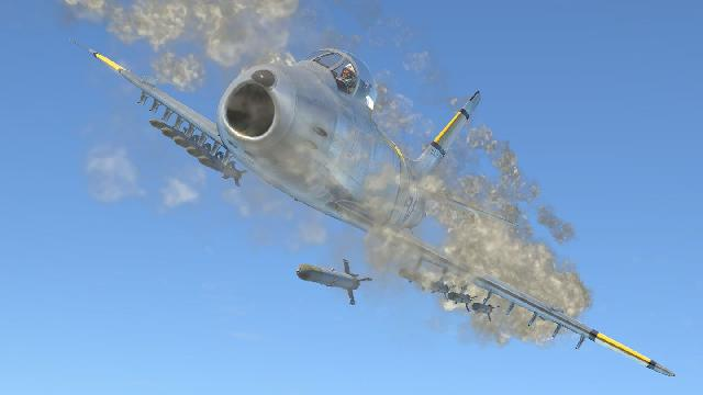 War Thunder screenshot 15493
