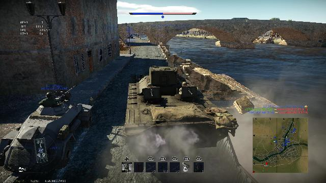 War Thunder screenshot 15515