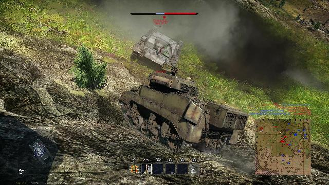 War Thunder screenshot 15527