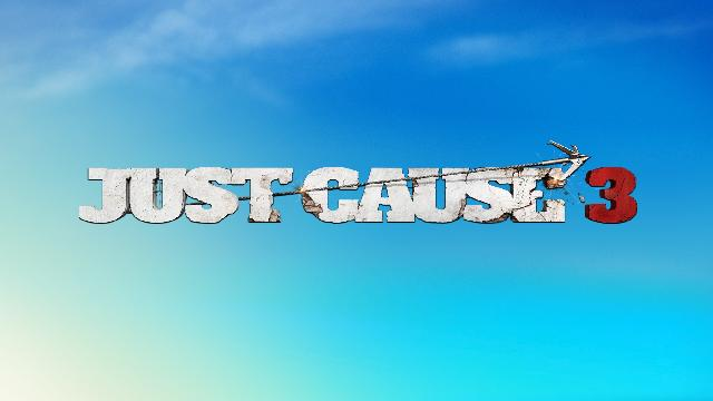 Just Cause 3 screenshot 2043