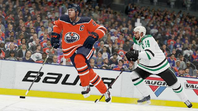 NHL 19 screenshot 16821