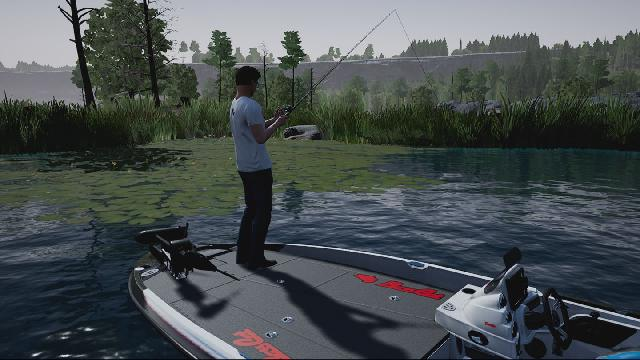 Fishing Sim World screenshot 16953