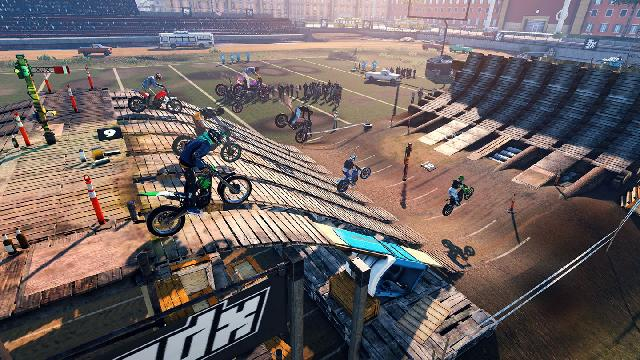 Trials Rising screenshot 16765