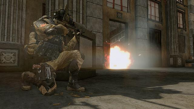 WARFACE screenshot 16887