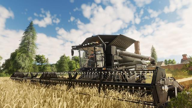 Farming Simulator 19 screenshot 17792