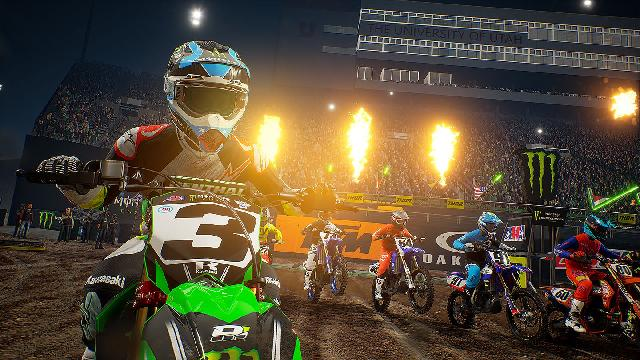 Monster Energy Supercross 2 screenshot 18468