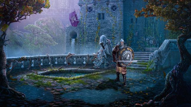 Kingmaker: Rise to the Throne Screenshots, Wallpaper