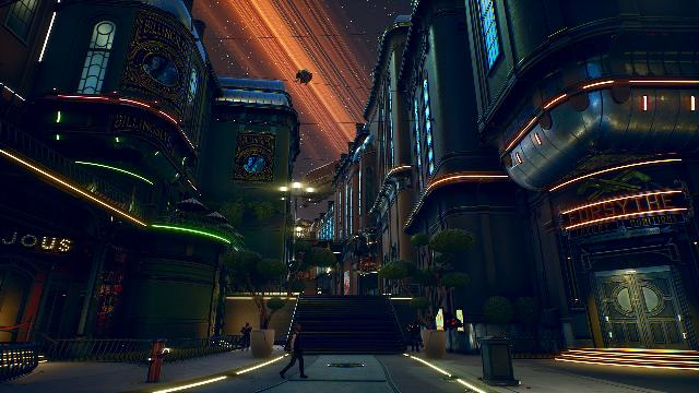 The Outer Worlds screenshot 18598