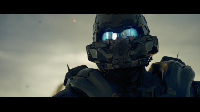 Halo 5: Guardians screenshot 3115