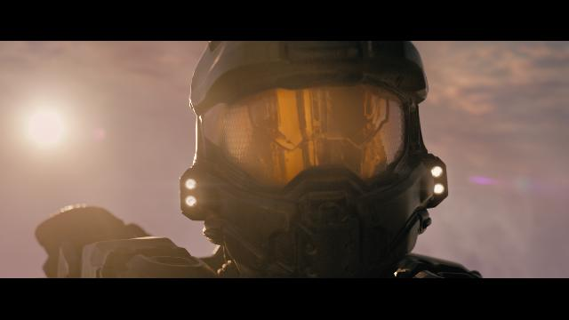 Halo 5: Guardians screenshot 3118