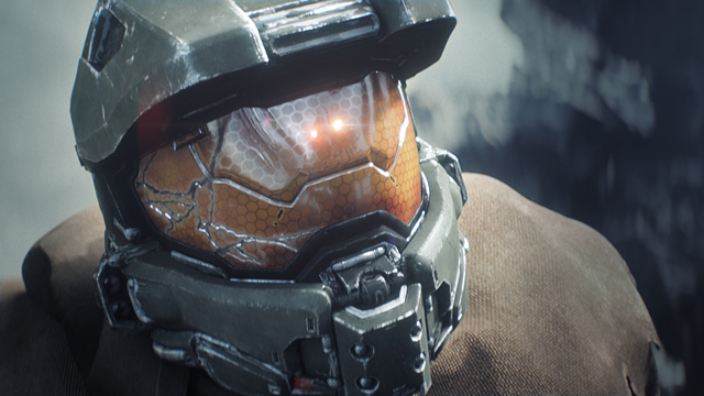 Halo 5: Guardians screenshot 220