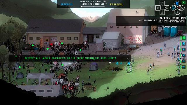 RIOT - Civil Unrest screenshot 18440