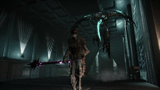 Hellpoint screenshot 25570