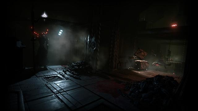 Hellpoint screenshot 25567
