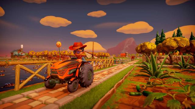 Farm Together screenshot 18634