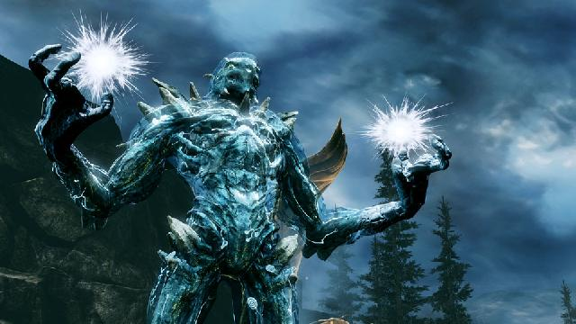Killer Instinct screenshot 661