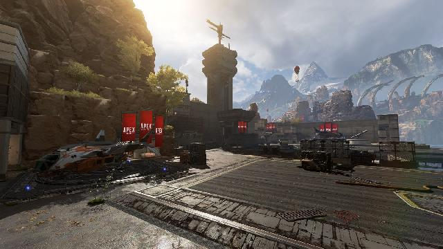 Apex Legends screenshot 18991
