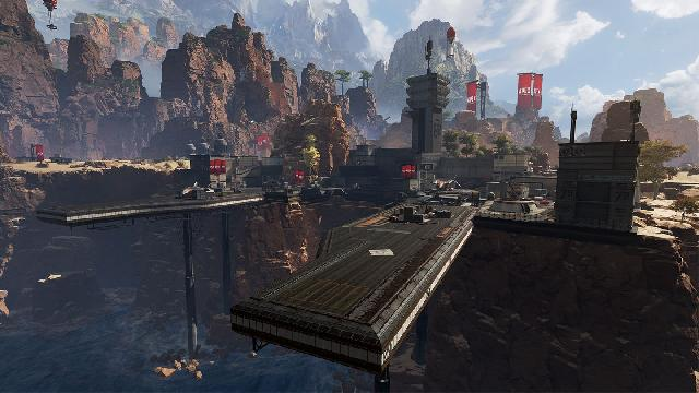 Apex Legends screenshot 18995