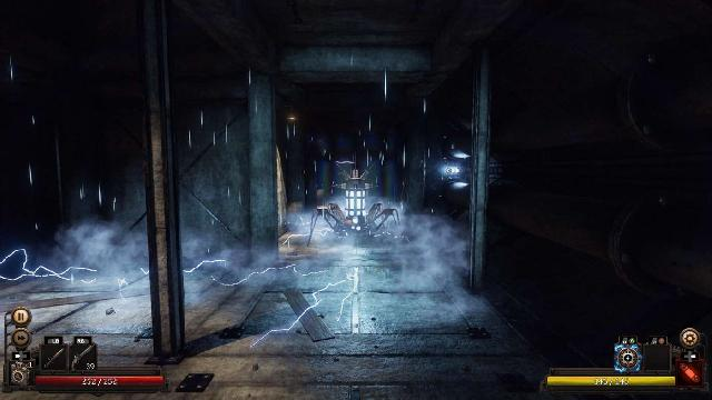 Vaporum screenshot 19528