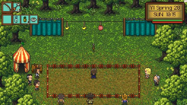 Gleaner Heights screenshot 19945