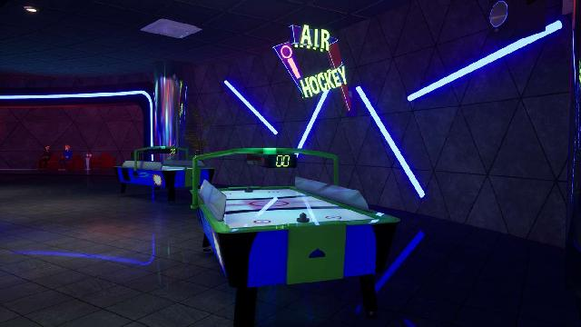 Party Arcade screenshot 20265