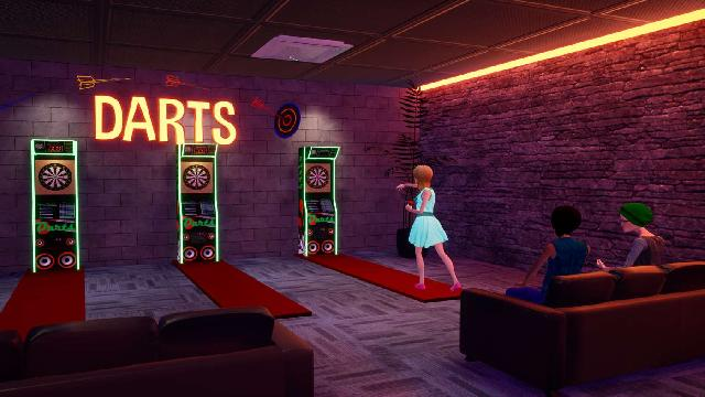 Party Arcade screenshot 20261