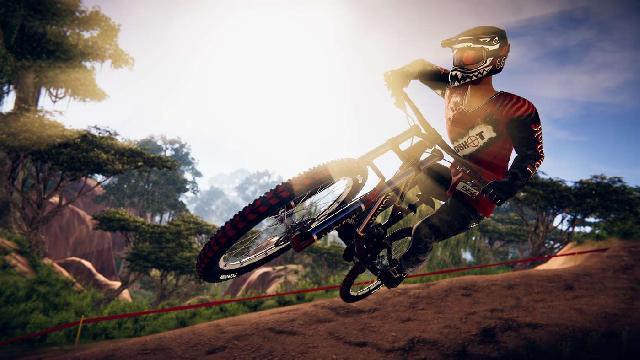 Descenders screenshot 20275