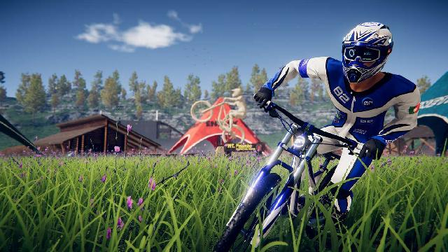 Descenders screenshot 20276