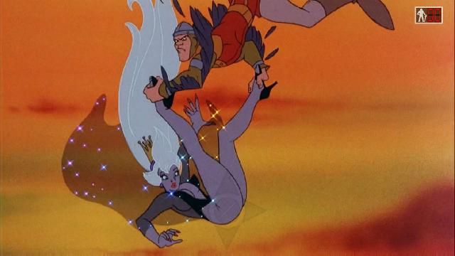 Dragon's Lair Trilogy screenshot 20336