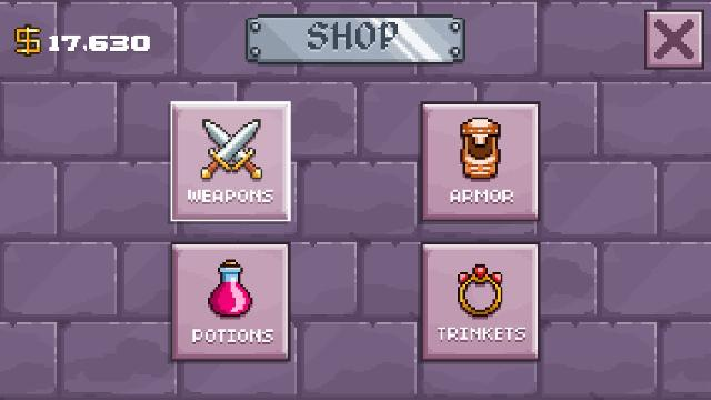 Devious Dungeon 2 screenshot 25118