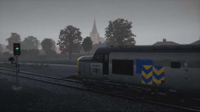 Train Sim World: Tees Valley Line screenshot 20531