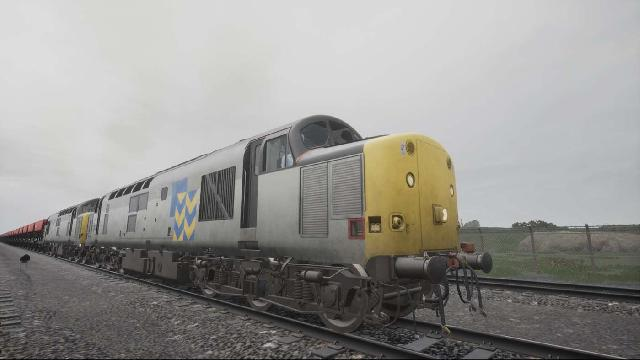 Train Sim World: Tees Valley Line screenshot 20536