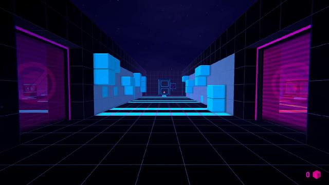Neon Junctions screenshot 20648