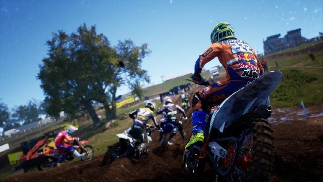 MXGP 2019 screenshot 22152