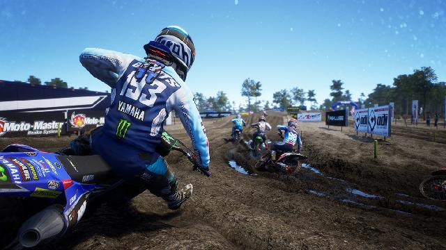 MXGP 2019 screenshot 22153
