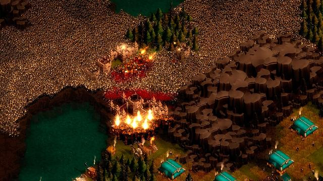 They Are Billions screenshot 24952