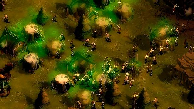 They Are Billions screenshot 24957