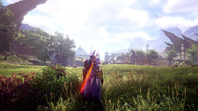 Tales of Arise screenshot 20965