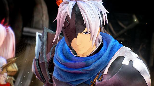 Tales of Arise screenshot 20966