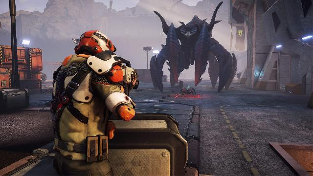 Phoenix Point screenshot 25721