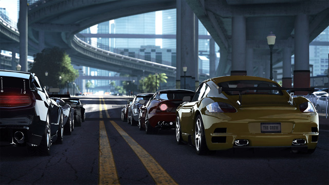 The Crew screenshot 203
