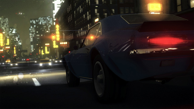 The Crew screenshot 205