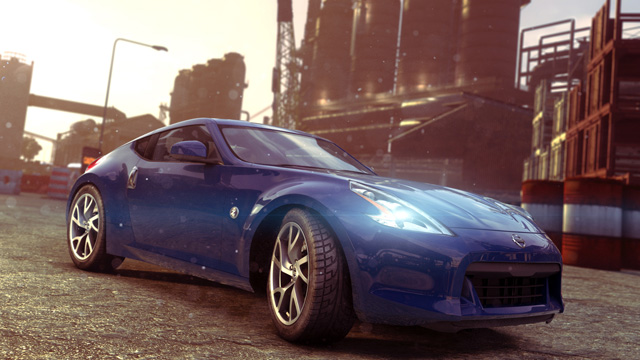 The Crew screenshot 213