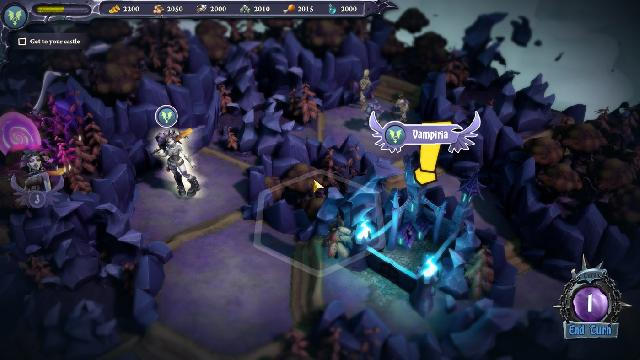 CastleStorm 2 screenshot 30636