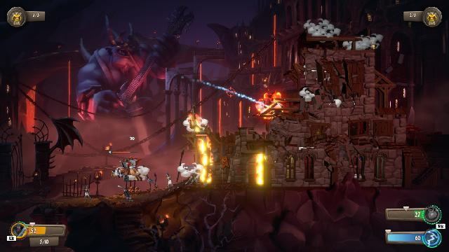 CastleStorm 2 screenshot 30637