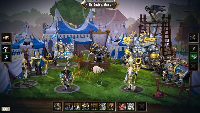CastleStorm 2 screenshot 30644