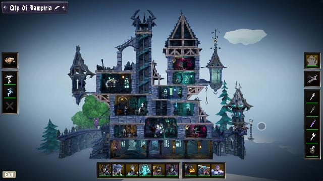 CastleStorm 2 screenshot 30640