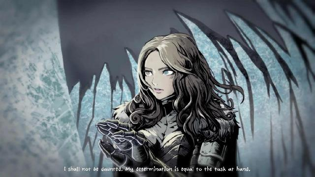 Vambrace: Cold Soul screenshot 21944